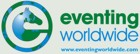 Eventing Worldwide
