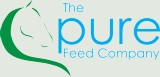 The Pure Feed Company