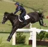 Bug at Barbury 2008